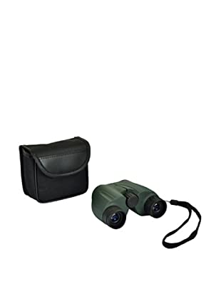 Picnic at Ascot Compact Binoculars with Carry Case