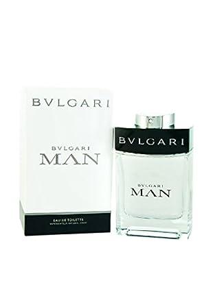 Bvlgari Eau de Toilette Hombre Man 60.0 ml