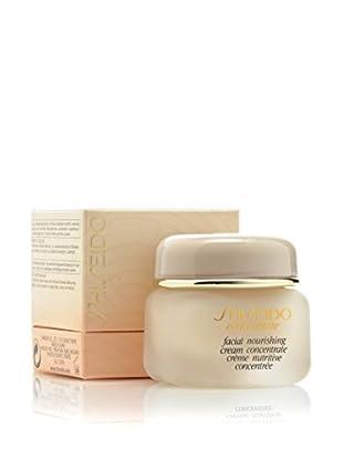 Shiseido Concentrate Nourishing Cream, 30ml, Preis/100ml: 166.5 €