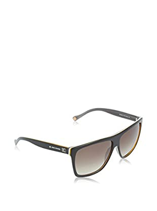 Boss Orange Gafas de Sol 0082/S CC 7V8 (58 mm) Negro