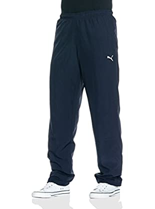 Puma Pantalone Sport