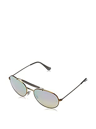 Ray-Ban Gafas de Sol 3540 _198/7X (53 mm) Bronce / Lila