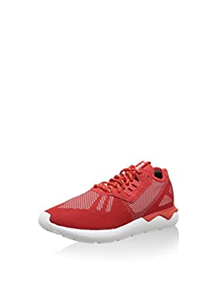 adidas Zapatillas Tubular Runner Weav