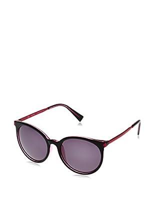 Guess Occhiali da sole GU4009- (58 mm) Nero/Rosa