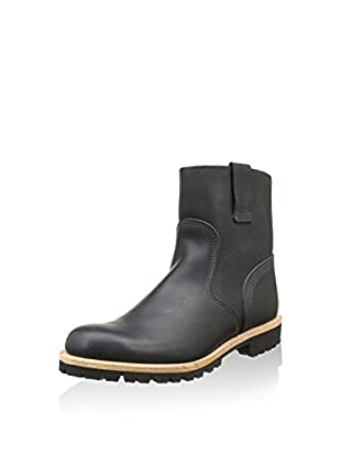Timberland Stivaletto Pull On Boot