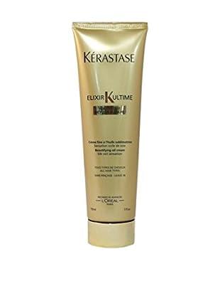 Kerastase Cream Kerastase Elixir Ultime Creme Fine 150 ml, Preis/100ml: 21.96 EUR