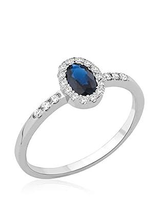 Majestine Ring R018W9K