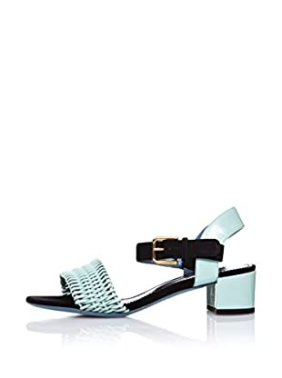 Dolce & Gabbana Sandalias Mercede