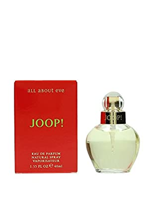 JOOP! Eau De Parfum Mujer Joop! All About Eve 40 ml