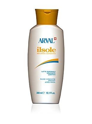 Arval After Sun Bodymilch 300 ml, Preis/100ml: 4,98 EUR