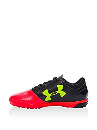 Under Armour Zapatillas de fútbol Ua Spotlight Tf Jr