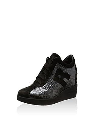Ruco Line Keil Sneaker 6226 Studs Desert