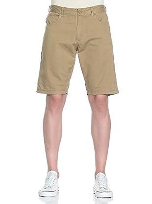 Santa Cruz Shorts Chieftain