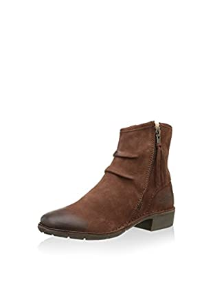 Kickers Stiefelette Groove Soft