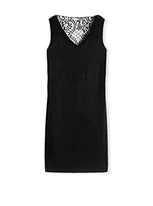 ESPRIT Kleid 116ee1e023