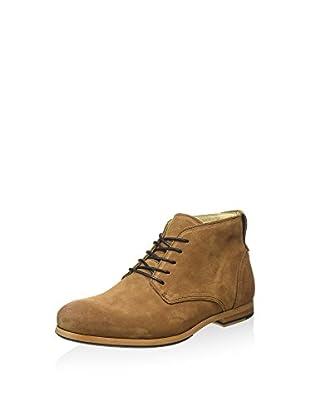 Shoe Closet Safaris Oliver S