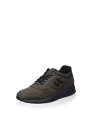 Hogan Zapatos de cordones