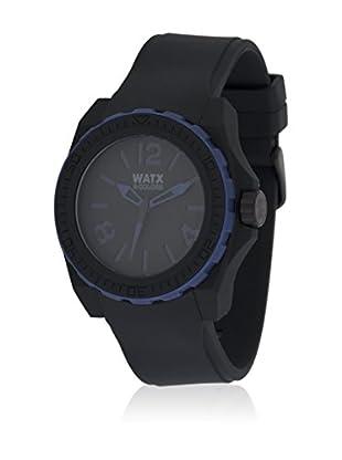 Watx Reloj de cuarzo Man RWA1801 45 mm