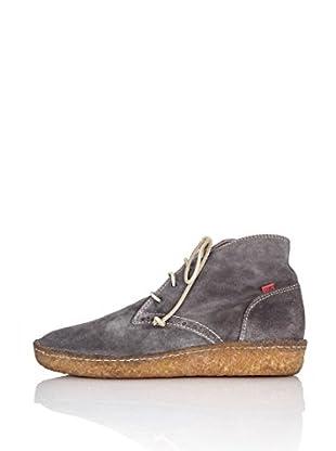 Kickers Zapatos Clásicos Wight