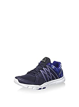 Reebok Zapatillas Yourflex Trainette