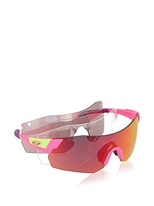 Smith Sonnenbrille PIVLOCK Arena Max 6QTF6 rosa