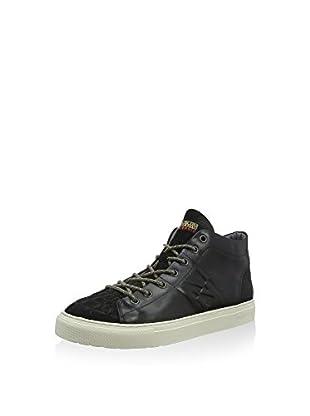Napapijri Sneaker
