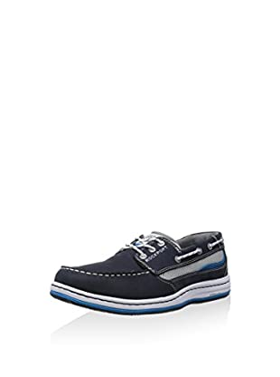 Rockport Bootsschuh 3-Eye Boat