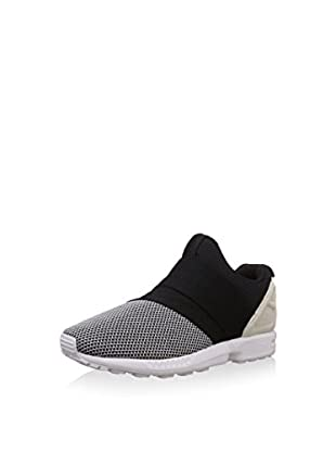 adidas Sneaker Zx Flux Slip On