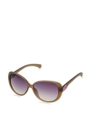 Calvin Klein Jeans Sonnenbrille Ckj726S (58 mm) taupe