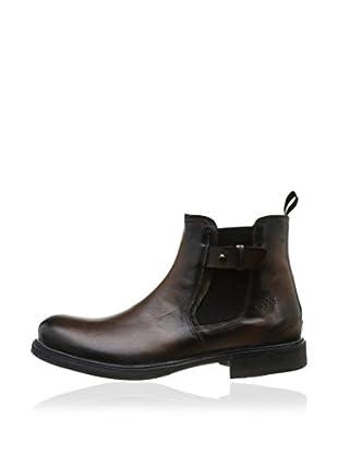 BKR Chelsea Boot