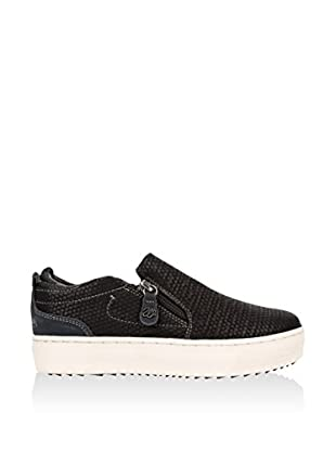 Wrangler Zapatillas Sheena 3D