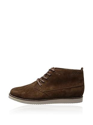 Pointer Desert Boot
