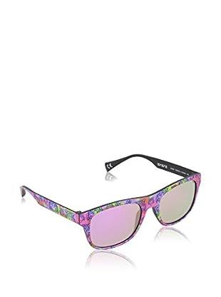 EYEYE Sonnenbrille IS000TGR.016 mehrfarbig