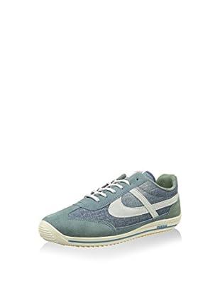 Panam Sneaker 3018