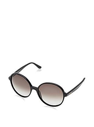 VALENTINO Gafas de Sol V729S 59 (59 mm) Negro