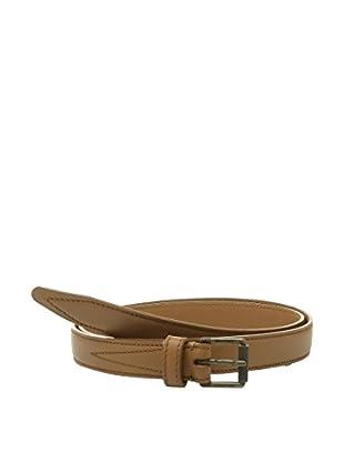 Belstaff Cinturón Vintry