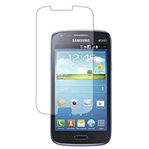 DMM- Samsung Galaxy Core I8262 Screen Guard-Clear