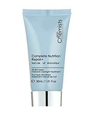 SKINCHEMISTS Crema Notte Complete Nutrition Repair+ 30 SPF  30.0 ml