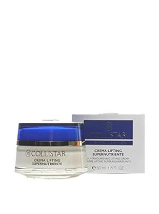 Collistar Gesichtscreme Lifting 50 ml, Preis/100 ml: 57.9 EUR
