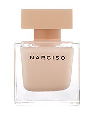 NARCISO RODRIGUEZ Eau De Parfum Mujer Poudrée 50 ml