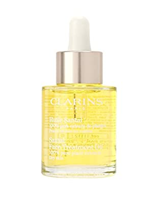 Clarins Olio Viso Santal 30.0 ml