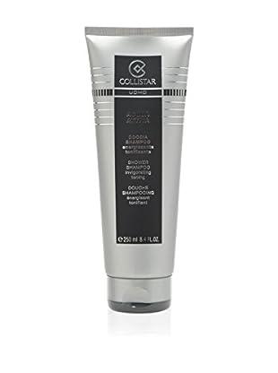 Collistar Dusch-Shampoo Man 250 ml, Preis/100 ml: 5.18 EUR