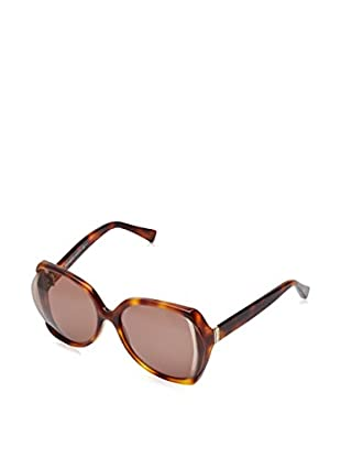 Yves Saint Laurent Occhiali da sole 827886892464 (64 mm) Avana