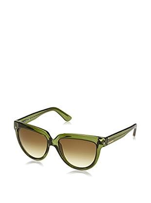 Valentino Gafas de Sol 724S_300 (57 mm) Verde