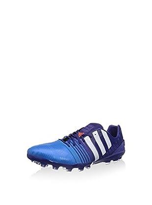 adidas Fußballschuh Nitrocharge 1.0 Ag