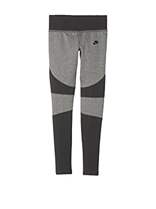 Nike Leggings Tech Fleece