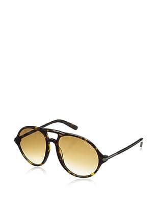 Tom Ford Men's Jasper Sunglasses, Havana