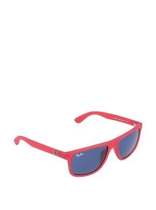 Ray-Ban Gafas de Sol JUNIOR MOD. 9057S 197/80 Rojo