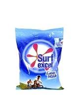 Surf Excel Easy Wash-700 KG