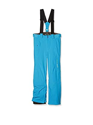 Peak Mountain Pantalone Softshell Ecesoft